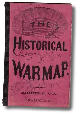 warmap